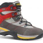 Migliori scarpe da trekking bambino: quale comprare?