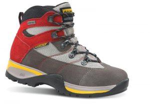 Migliori scarpe da trekking bambino  quale comprare  d83b70c40ae