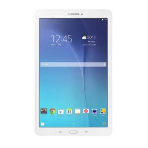 migliori tablet Samsung