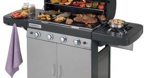 Migliori barbecue Campingaz: quale acquistare?