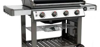 Migliori barbecue Weber: quale comprare?