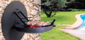 Migliori barbecue da balcone senza fumo: quale comprare?