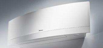 Migliori climatizzatori senza unità esterna: quale acquistare?