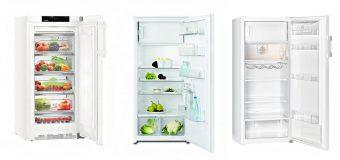 Migliori frigoriferi Smeg: quale comprare?