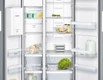 Migliori frigoriferi americani: quale comprare?
