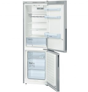 Migliori frigoriferi combinati Bosch