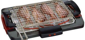 Migliori griglia elettrica De Longhi: guida all'acquisto