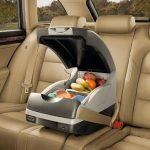 Migliori mini frigo per auto: guida all'acquisto