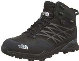 Migliori scarpe da trekking Gore-tex