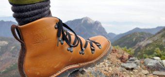 Migliori scarpe da trekking per donna: guida all'acquisto