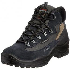Migliori scarpe da trekking per uomo  quale acquistare  f40c8204102