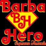 Dove comprare Barba Hero e costo