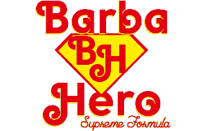 Barba Hero dove si compra