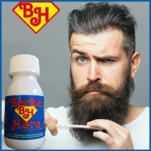 barba hero funziona