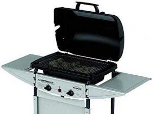 Migliori barbecue a gas pietra lavica