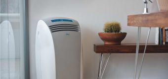 Migliori climatizzatori portatili silenziosi: quale comprare?
