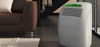 Migliori climatizzatori portatili senza tubo: quale acquistare?