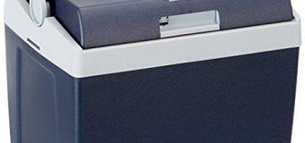 Migliori frigoriferi portatili per auto: quale acquistare?