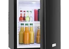 Migliori mini frigo: quale acquistare?