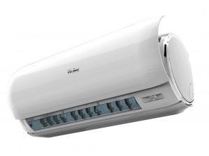 Migliori climatizzatori Inverter