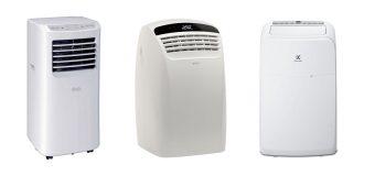 Migliori climatizzatori portatili caldo freddo: quale comprare?