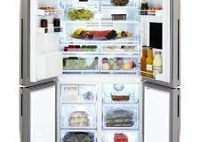 Migliori frigoriferi americani e combinati Beko: guida all'acquisto