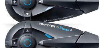 Migliori interfono moto: guida all'acquisto