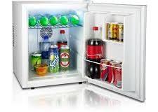 Migliori mini frigo bar: guida all'acquisto