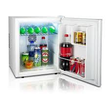 migliori mini frigo Bar