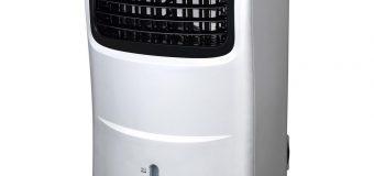 Migliori raffrescatori evaporativi Argo clima: guida all'acquisto