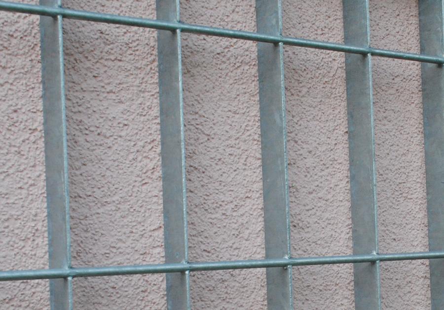 migliori recinzioni