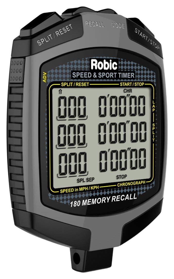 Cronometro sportivo professionale