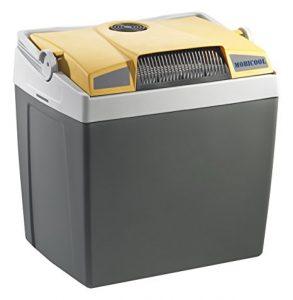 frigoriferi portatili 12v 220v