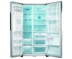 Migliori frigoriferi americani LG