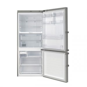 Migliori frigoriferi combinati LG