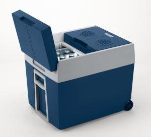 Migliori frigoriferi portatili elettrici