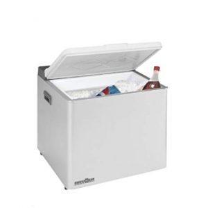 Migliori frigoriferi portatili trivalenti
