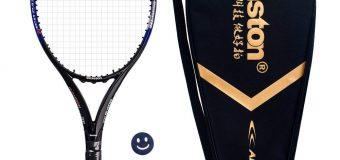 Migliori racchette da tennis: guida all'acquisto