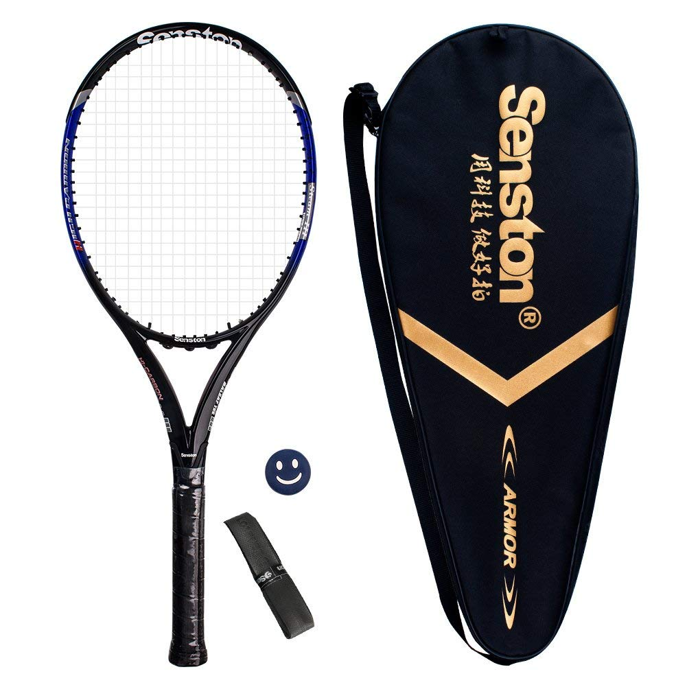 Migliori racchette da tennis
