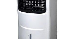 Migliori raffrescatori evaporativi portatili: quale acquistare?