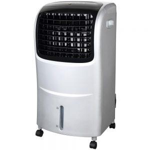 Migliori raffrescatori evaporativi portatili