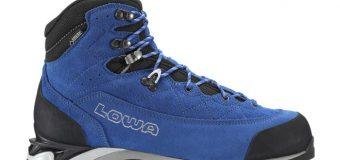 Migliori scarpe da trekking invernali: quale comprare?
