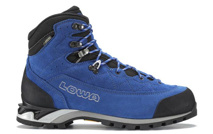 Migliori scarpe da trekking invernali  quale comprare  1e94663b618