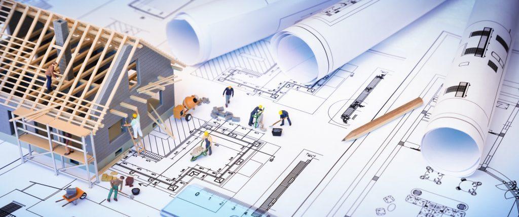 Risultati immagini per ristrutturazione edilizia