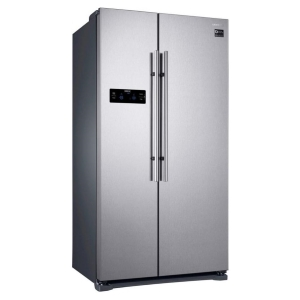 migliori frigoriferi americani a doppia porta