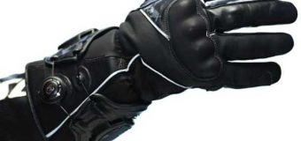 Migliori guanti moto: quale comprare?