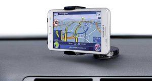 migliorisupporti tablet per auto