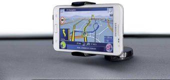 Migliori supporti tablet per auto: guida all'acquisto