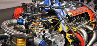 Migliori pompe per auto: guida all'acquisto