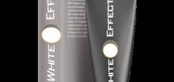 White Effect sbiancamento anale: prezzo, recensioni e come funziona